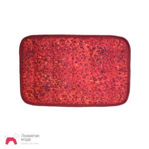 многоразовая пеленка в переноску для животных